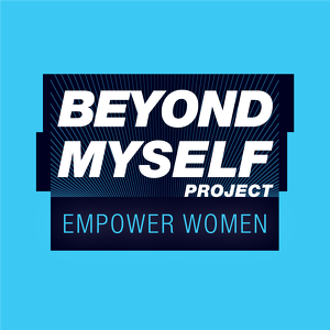 Fundraising Page: Beyond Myself Project